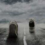 bieg-w-deszczu